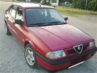Alfa Romeo 33 1.5 IE -93