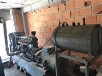 Generator na struja evtino