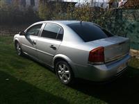 Opel Vectra 2.0dti vo odlicna sostojba