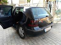 VW GOLF 4 1.9TDI REG MK CELA GOD STAKLO CUVAN