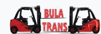 Bula Forklift