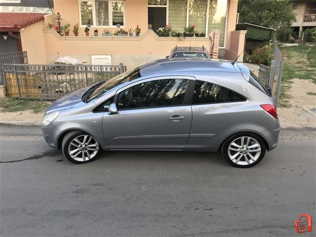 Opel-Corsa-D-1-3-66kw-90ks--07