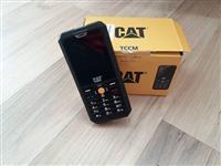 TELEFON CAT