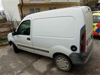 Renault Kangoo 1.9 dizel