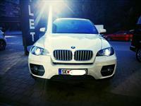 BMW X6 3.5 xDrive