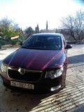 Skoda Superb 1.9 TDI FULL OPREMA -09