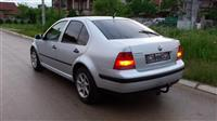 VW Bora 1.9 TDI 101 K 74 KW -04 NOVO