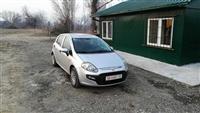 Fiat Punto 1.3 dizel multijet
