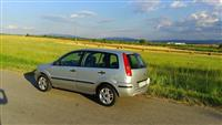 Ford Fusion 1.4 tdci -04