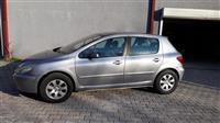 Peugeot 307 2.0 HDI  90ks
