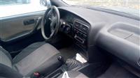 Nissan premier
