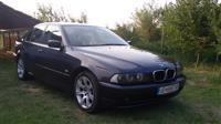 BMW 525D -02