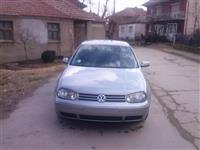 VW GOLF 4 1.9 TDI 131 KS HIGHLINE -03