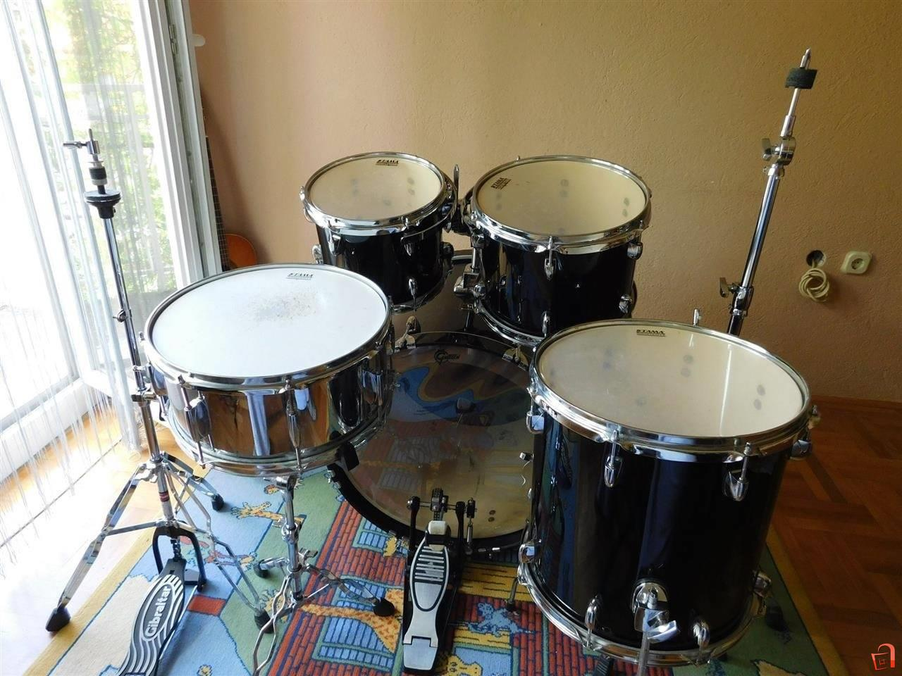 drums black personals Press to search craigslist save search options close for sale + show 45 categories.