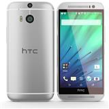 HTC  One (M8) INLOCKED/ROOTED