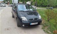 RENAULT SCENIC 1.9DCI Perfect