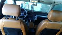 Audi A4 karavan -02