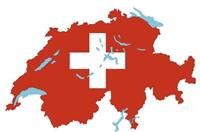 Svajcarski vizi