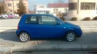 VW LUPO 1.4 TDI -01