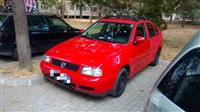 VW POLO -97