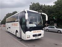 Avtobus MAN -04