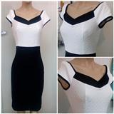 Obleka od sopstveno proizvodstvo APRIL2015