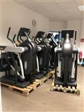 Fitnes Technogym Vario