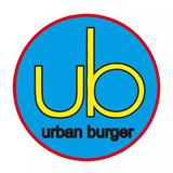 Urban Burger Bar