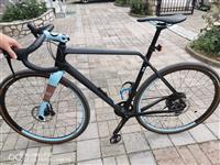 Sportski velosiped