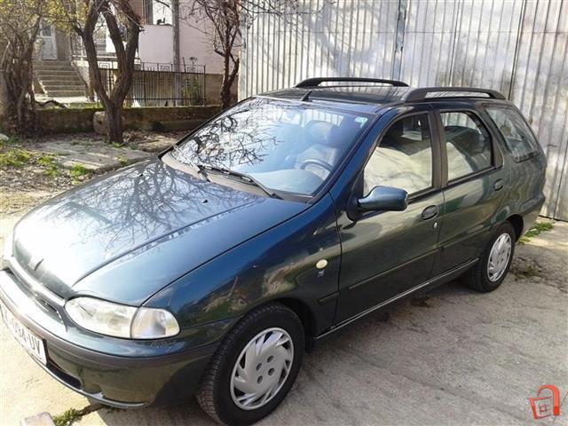 pazar3 mk ad fiat palio weekend 98 for sale skopje gjorce rh pazar3 mk 2005 Fiat Palio Weekend Palio Weekend 2014