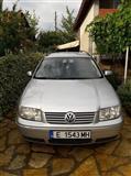 VW Bora 1.9 top -02