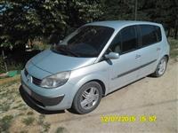 Renault Megane Scenic 1.9 dci -04