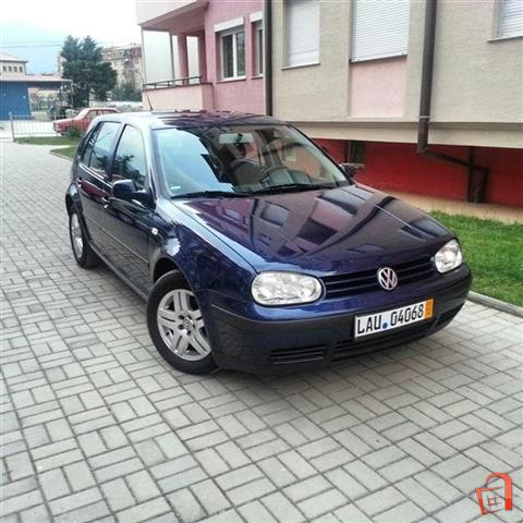 pazar3.mk - ad vw golf 4 1.9tdi 101ps -03 uvezen od germanija for