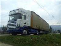Scania 164 v8 480