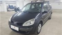 RENAULT GRAND SCENIC 1.9 DCI -07 7sed