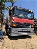 Mercedes-Benz Atego 25-28