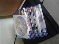 Play station 4 za odlicna cena