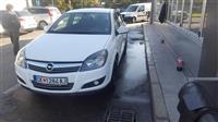 Opel Astra -12