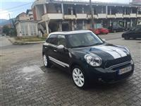 Mini Countryman SD ALL4 -12