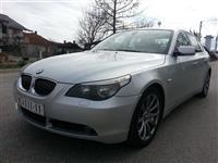 BMW 525D  -05