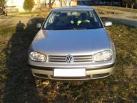VW Golf 4 1.6 Odlicen -01