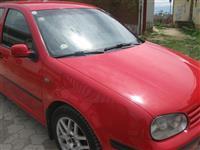 VW Golf 4 tdi -98