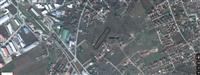 Plac vo Vizbegovo od 5000m2