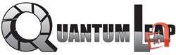 Quantum Leap expo-Imp DOOEL
