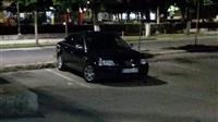 Audi A6 2.5 TDI 110kw-150ks