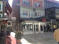 Stan od 70m2 vo Struga
