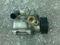 Servo pumpa za Ford 1.8td