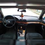 BMW 525  -98