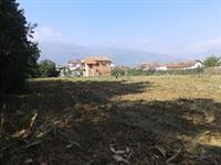 Niva plac od 3000m2 vo Tetovo