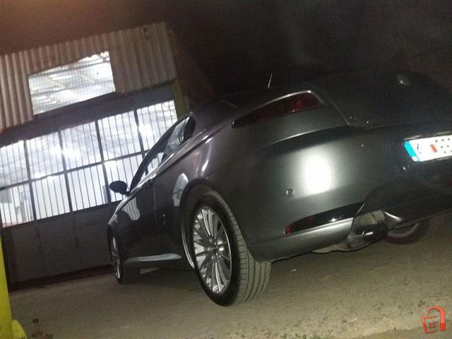 Alfa-Romeo-GT-2-0-JTS-170KS-od-CH